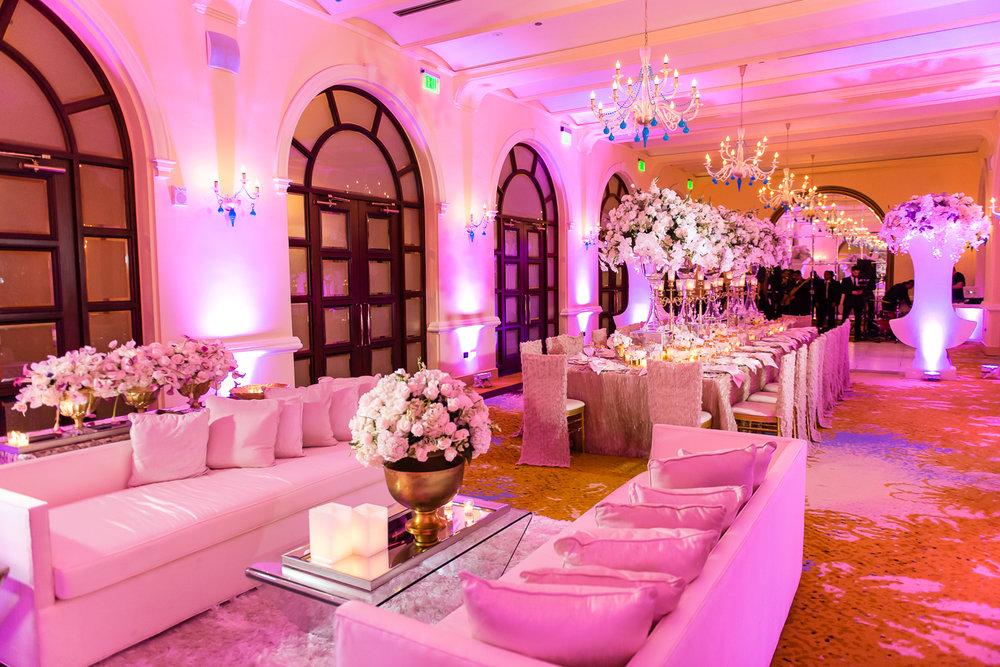 Denise & Shafi Wedding Day-0045.jpg