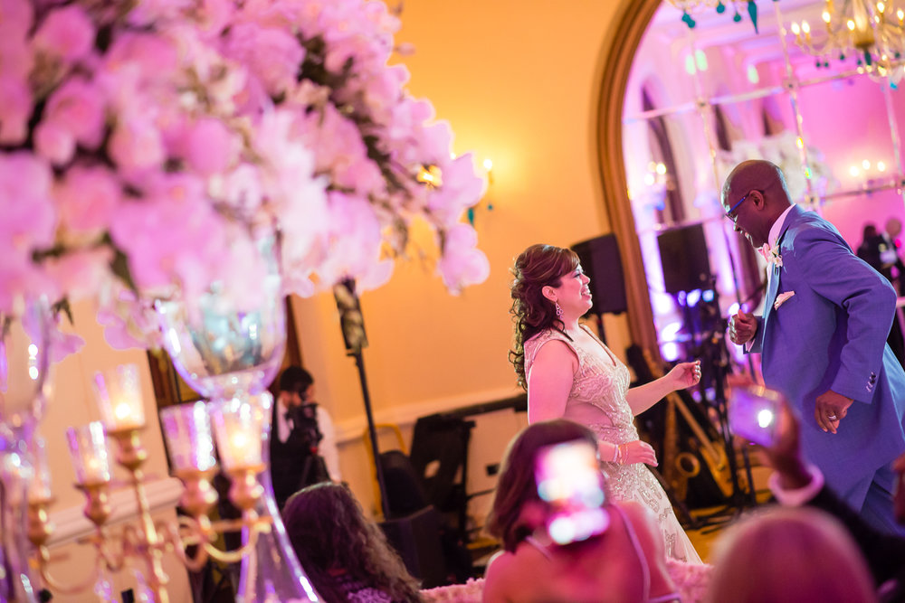 Denise & Shafi Wedding Day-0048.jpg
