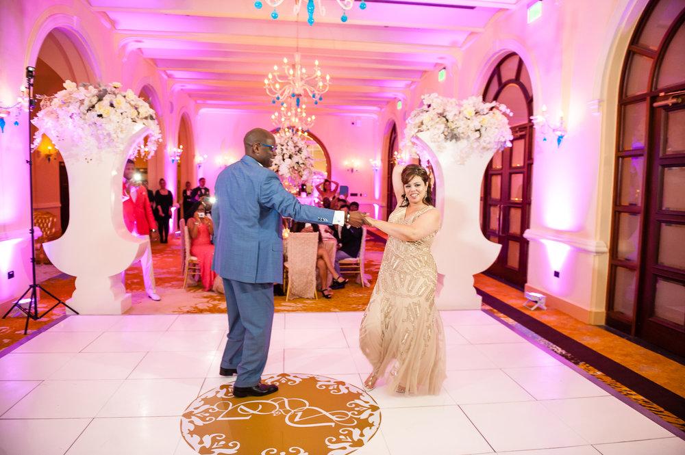 Denise & Shafi Wedding Day-0047.jpg