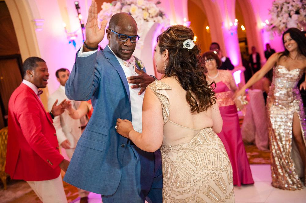 Denise & Shafi Wedding Day-0050.jpg