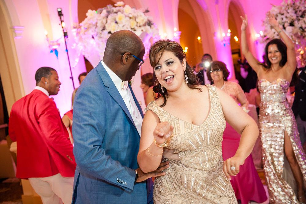Denise & Shafi Wedding Day-0049.jpg