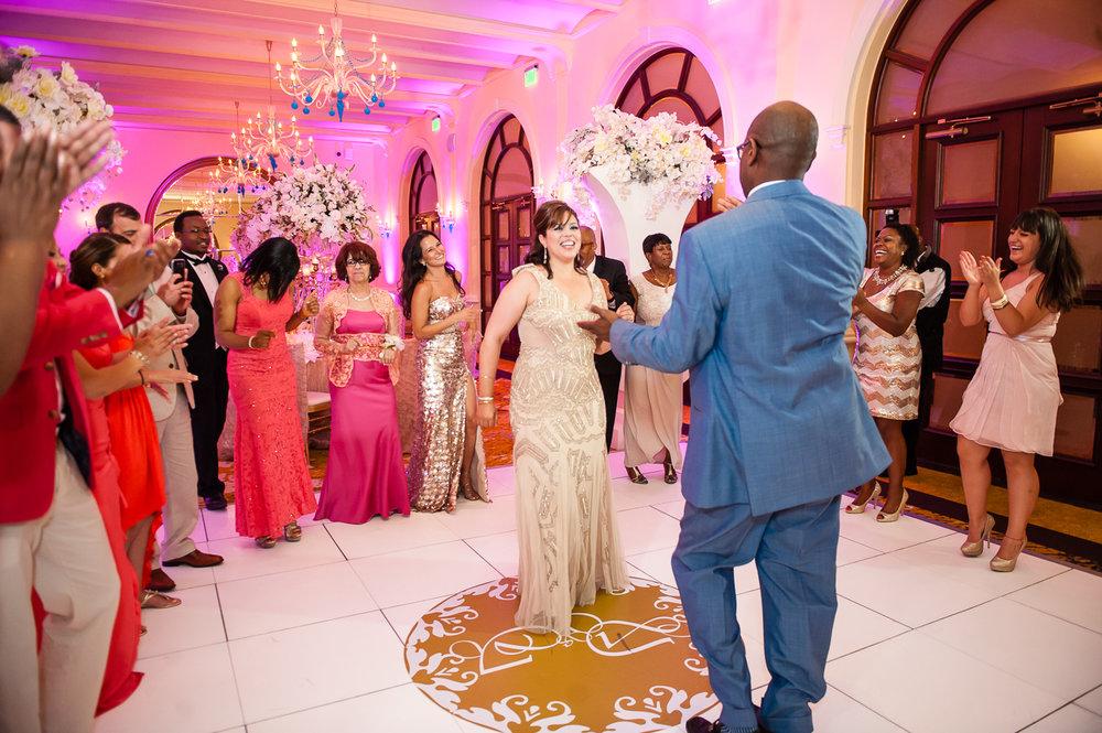 Denise & Shafi Wedding Day-0051.jpg