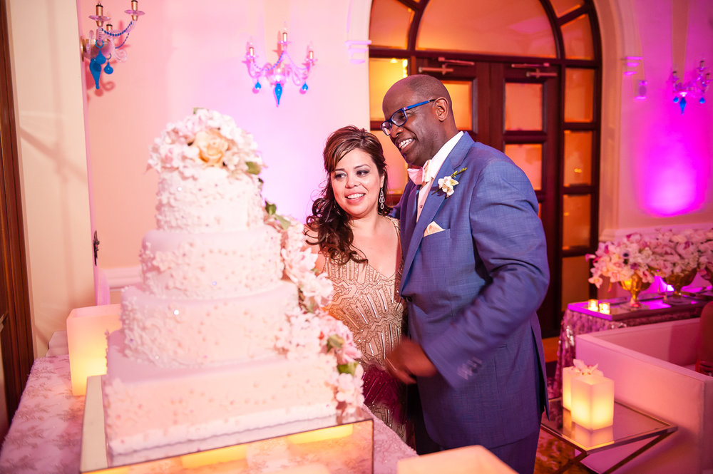 Denise & Shafi Wedding Day-0052.jpg