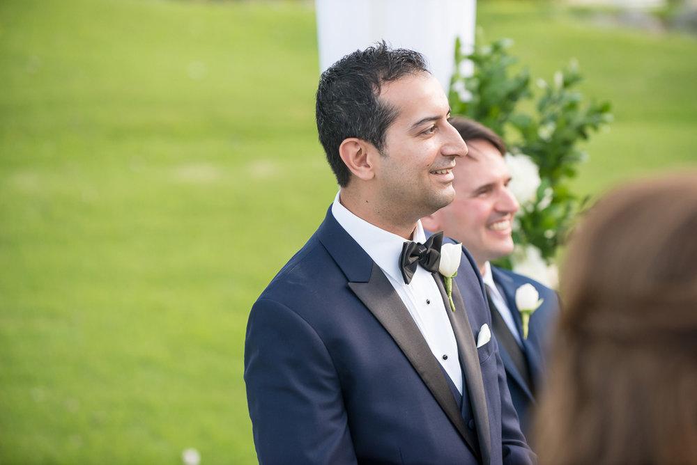 Ely-&-Aamir-0037.jpg