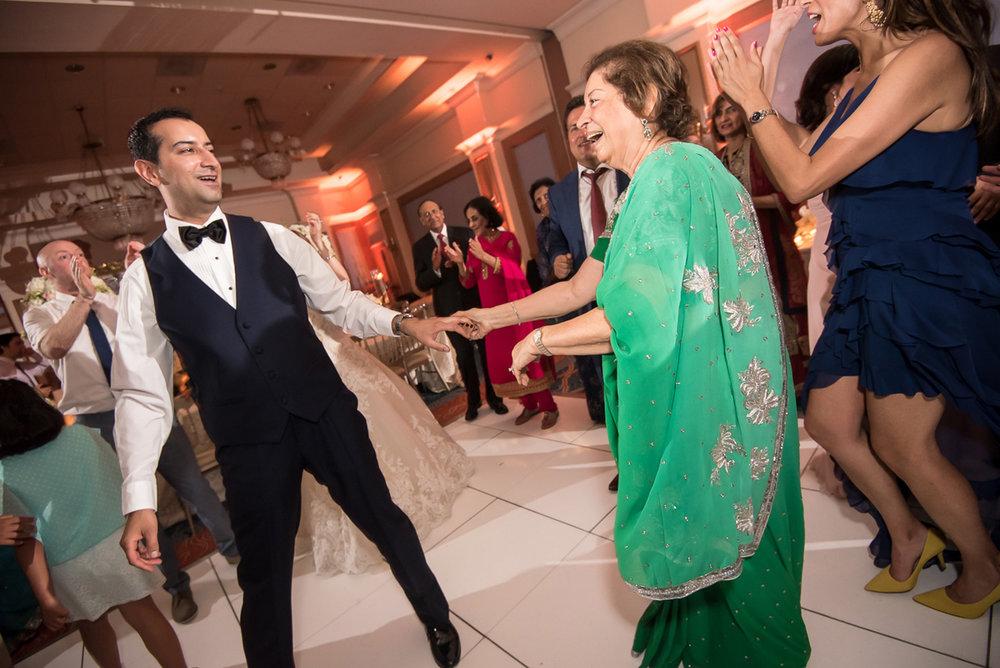 Ely-&-Aamir-0107.jpg