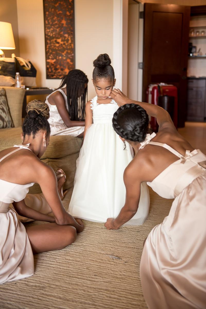 Wedding-in-St-Regis-Hotel,-Courtney-&-Less-0036.jpg