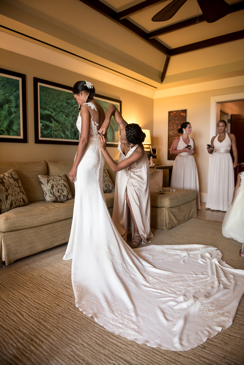 Wedding-in-St-Regis-Hotel,-Courtney-&-Less-0041.jpg