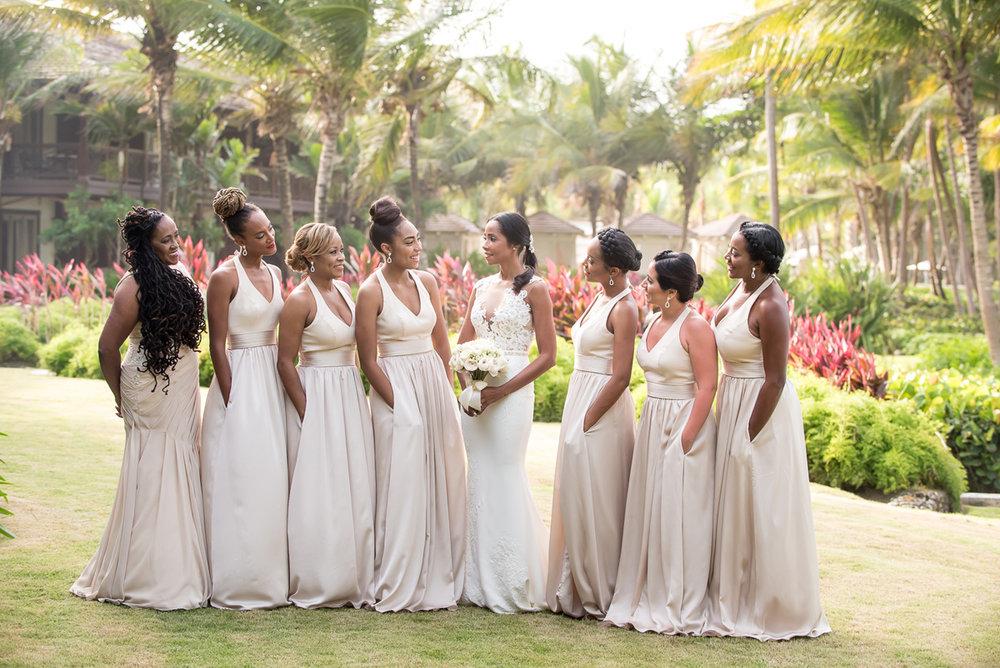 Wedding-in-St-Regis-Hotel,-Courtney-&-Less-0044.jpg