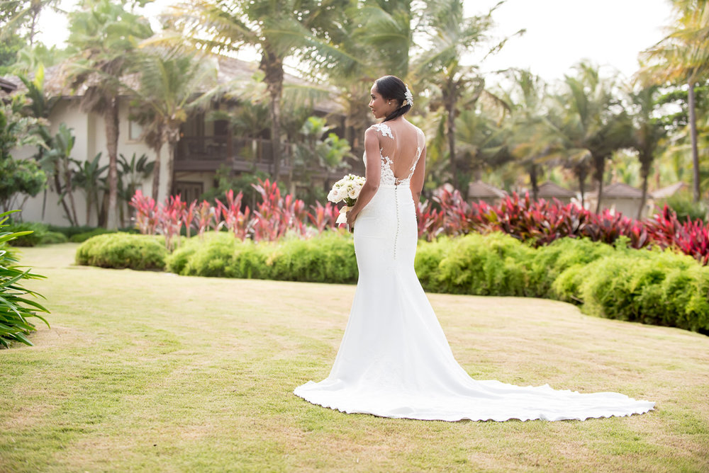 Wedding-in-St-Regis-Hotel,-Courtney-&-Less-0051.jpg