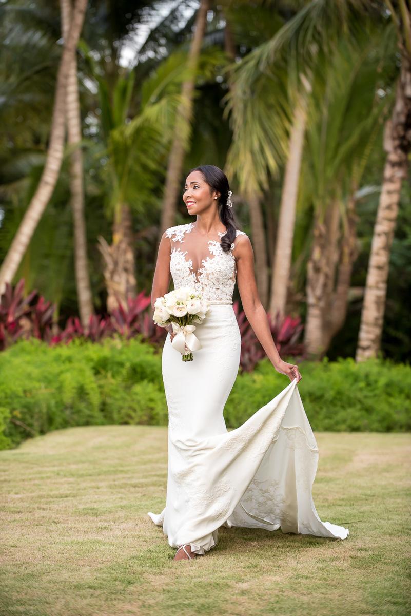 Wedding-in-St-Regis-Hotel,-Courtney-&-Less-0054.jpg