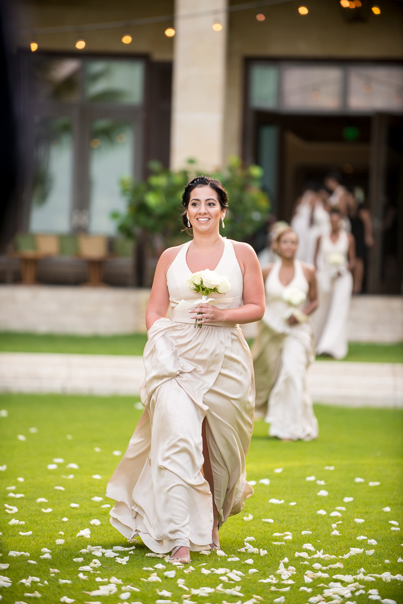 Wedding-in-St-Regis-Hotel,-Courtney-&-Less-0067.jpg