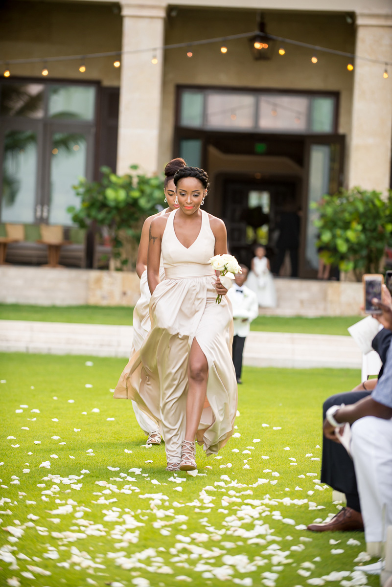 Wedding-in-St-Regis-Hotel,-Courtney-&-Less-0071.jpg