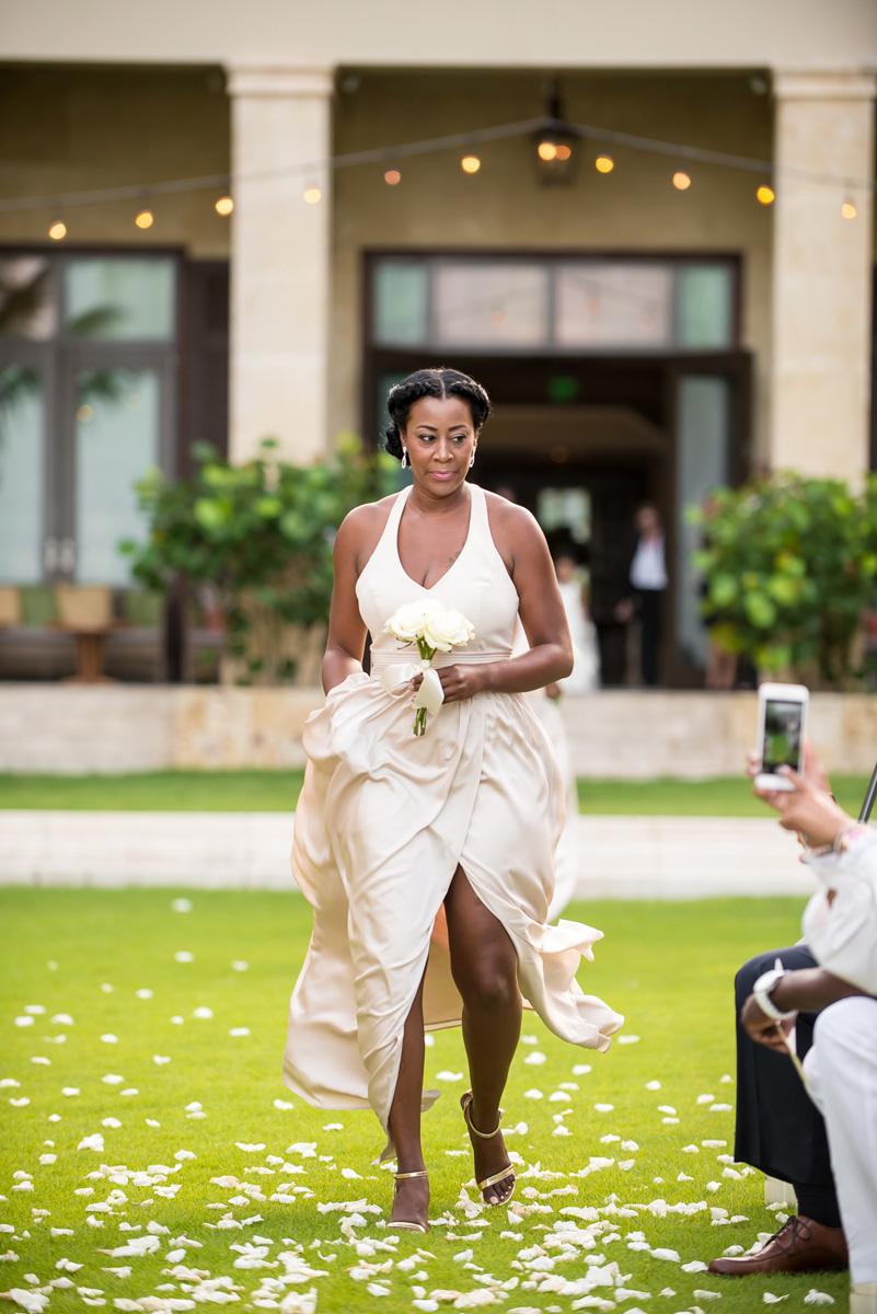 Wedding-in-St-Regis-Hotel,-Courtney-&-Less-0070.jpg