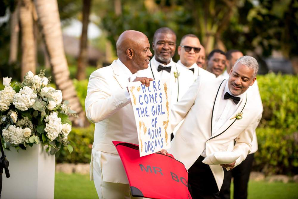 Wedding-in-St-Regis-Hotel,-Courtney-&-Less-0076.jpg