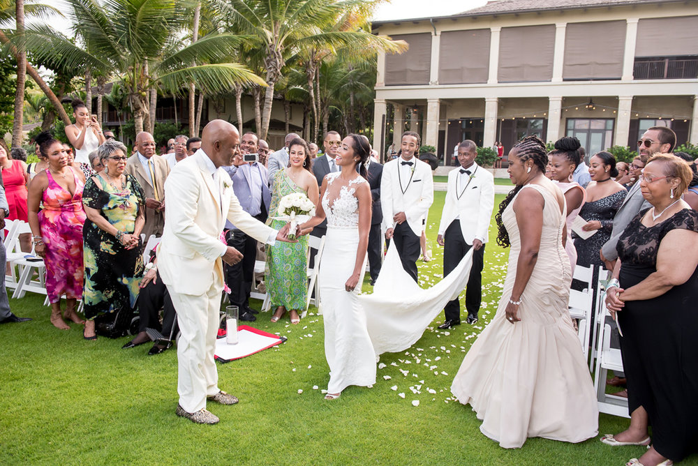 Wedding-in-St-Regis-Hotel,-Courtney-&-Less-0079.jpg
