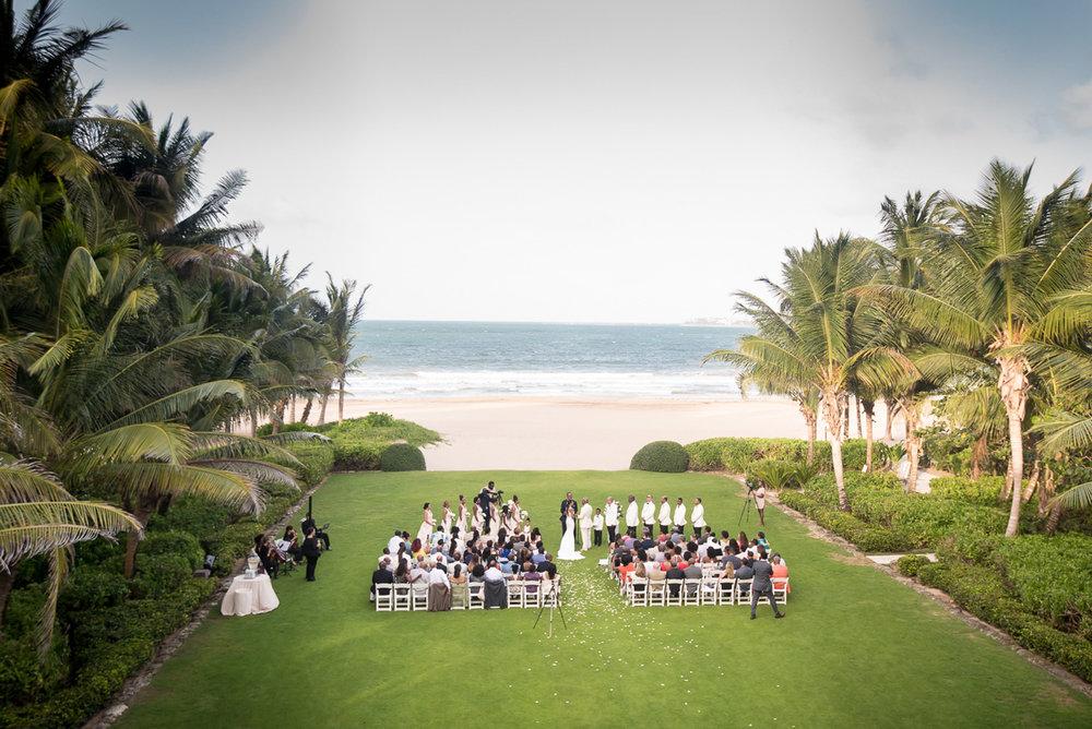 Wedding-in-St-Regis-Hotel,-Courtney-&-Less-0087.jpg