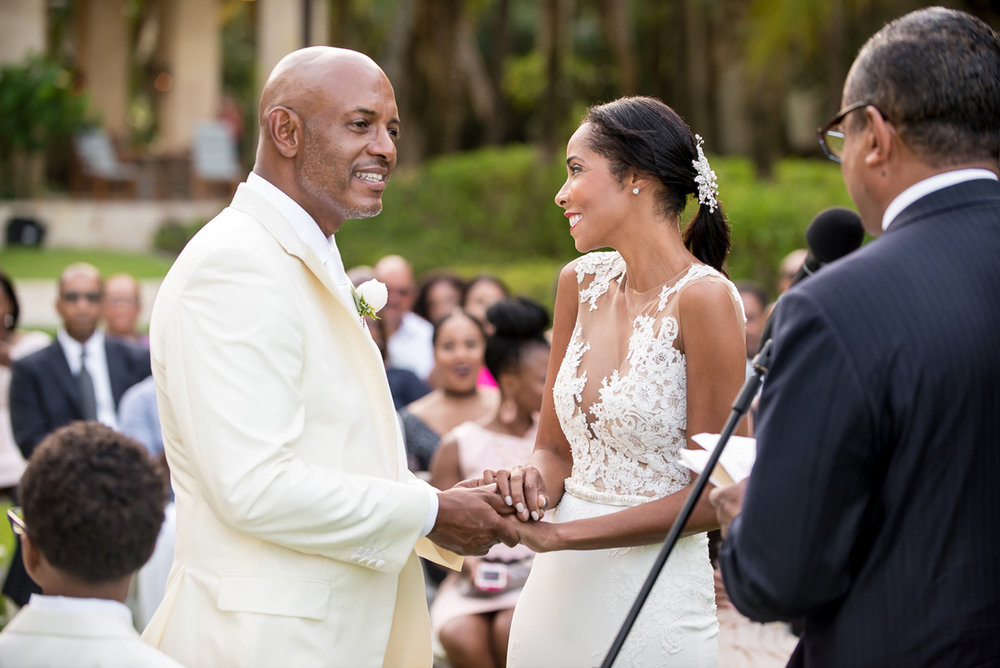 Wedding-in-St-Regis-Hotel,-Courtney-&-Less-0090.jpg