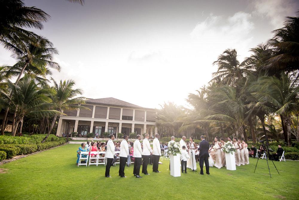 Wedding-in-St-Regis-Hotel,-Courtney-&-Less-0094.jpg