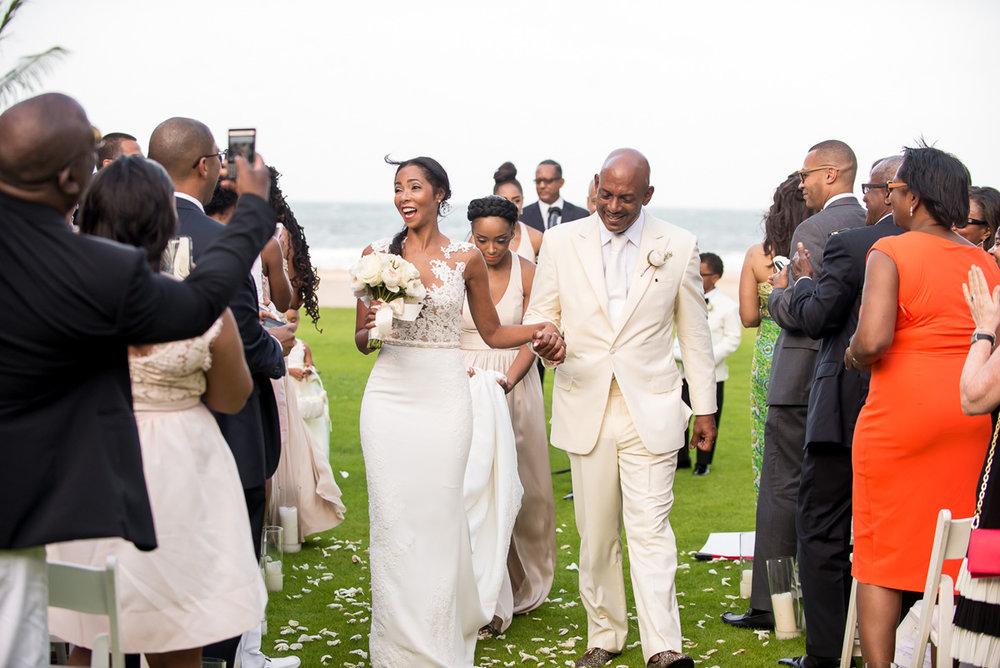 Wedding-in-St-Regis-Hotel,-Courtney-&-Less-0096.jpg