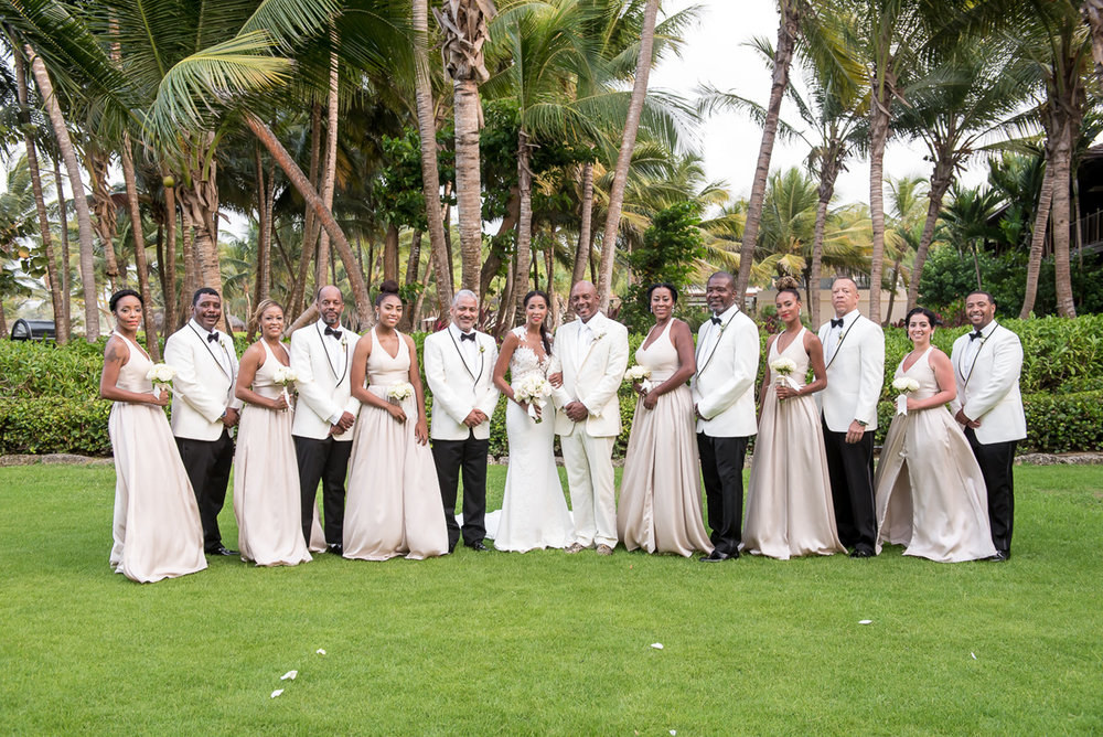 Wedding-in-St-Regis-Hotel,-Courtney-&-Less-0102.jpg