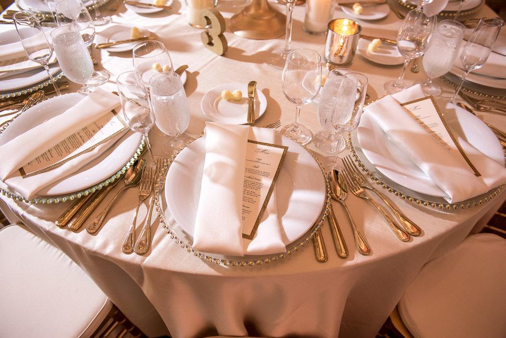 Wedding-in-St-Regis-Hotel,-Courtney-&-Less-0113.jpg
