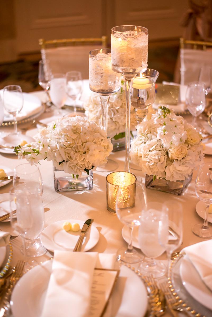 Wedding-in-St-Regis-Hotel,-Courtney-&-Less-0118.jpg