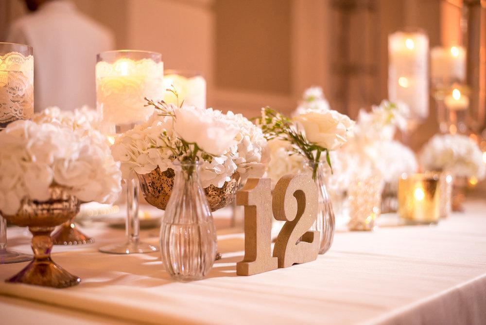 Wedding-in-St-Regis-Hotel,-Courtney-&-Less-0123.jpg