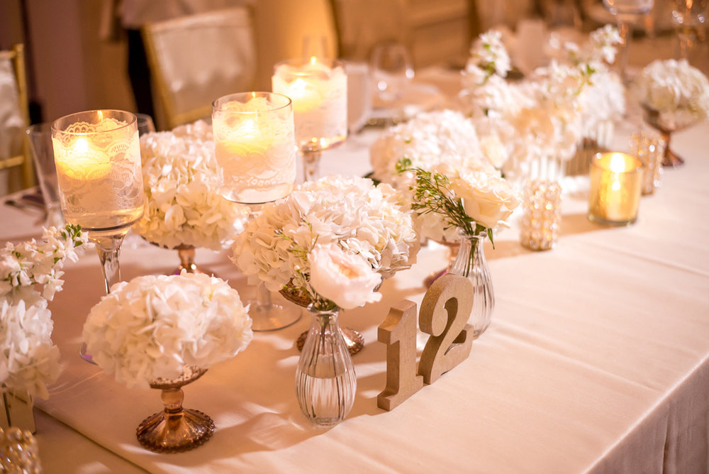 Wedding-in-St-Regis-Hotel,-Courtney-&-Less-0122.jpg