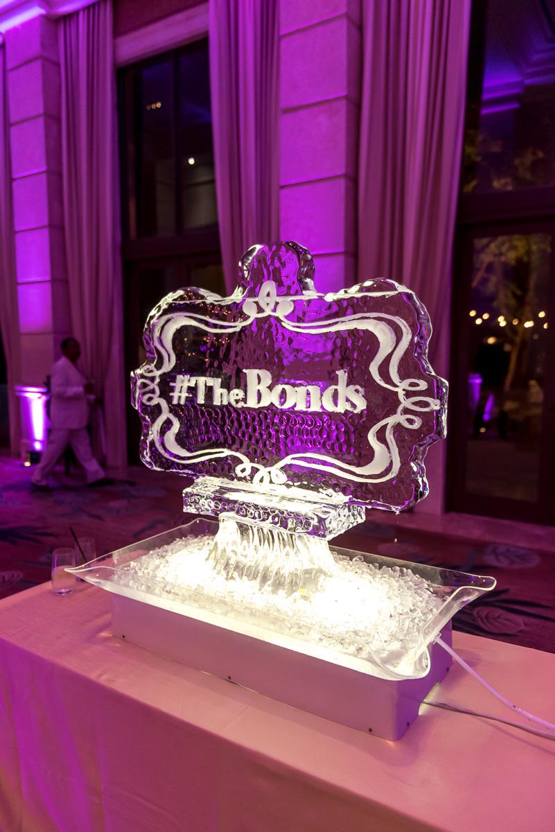 Wedding-in-St-Regis-Hotel,-Courtney-&-Less-0126.jpg