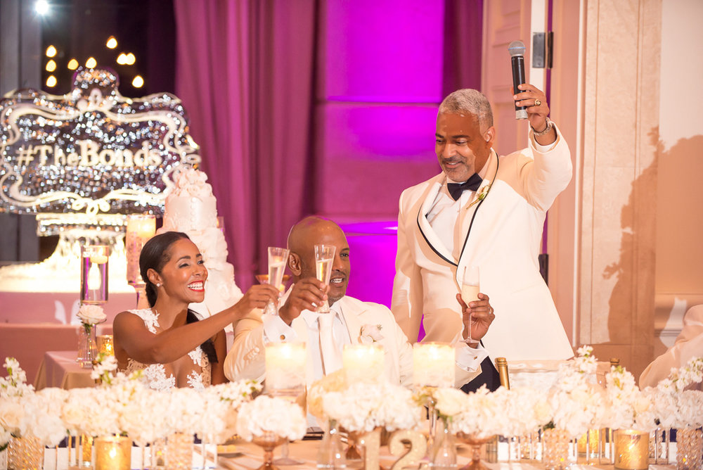 Wedding-in-St-Regis-Hotel,-Courtney-&-Less-0131.jpg