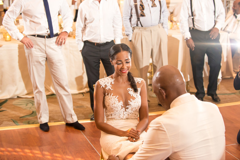 Wedding-in-St-Regis-Hotel,-Courtney-&-Less-0186.jpg