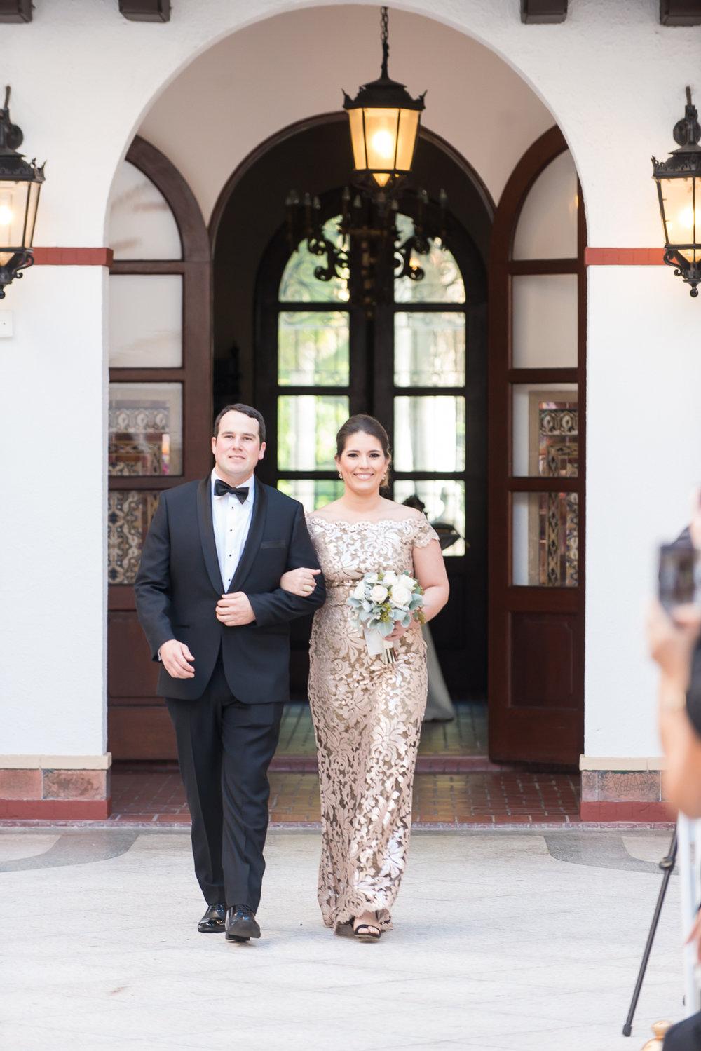 Gabriela & Owen-0063.jpg