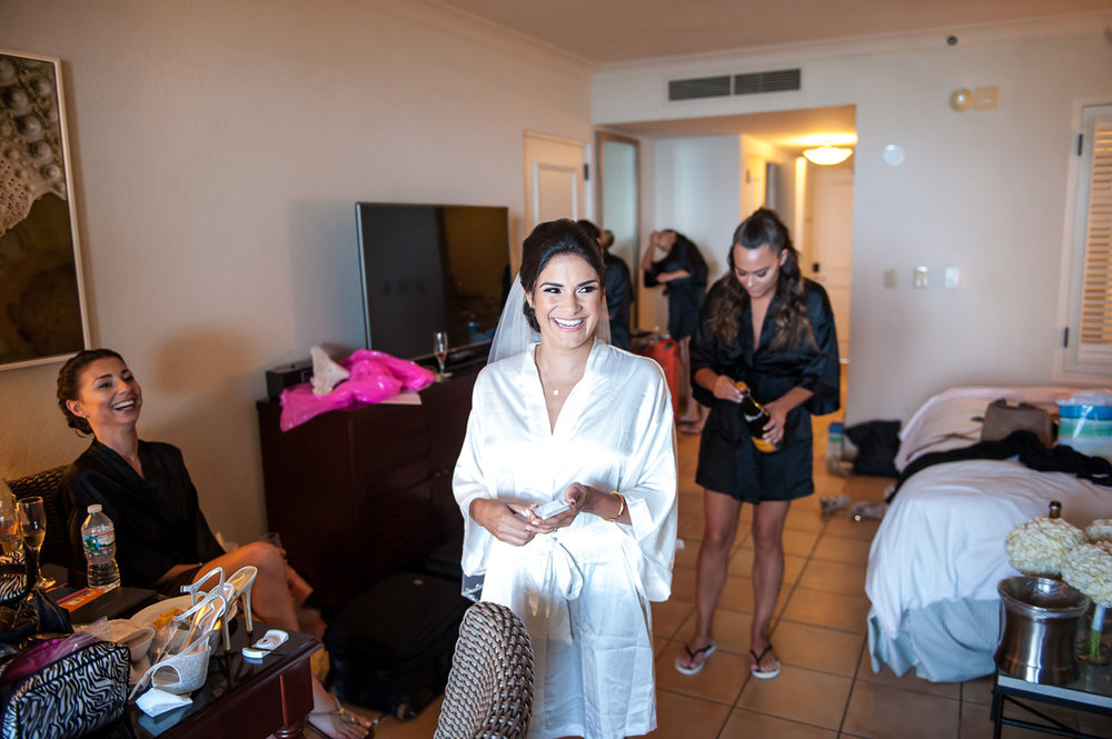 Wedding in San Juan Hotel00021.jpg