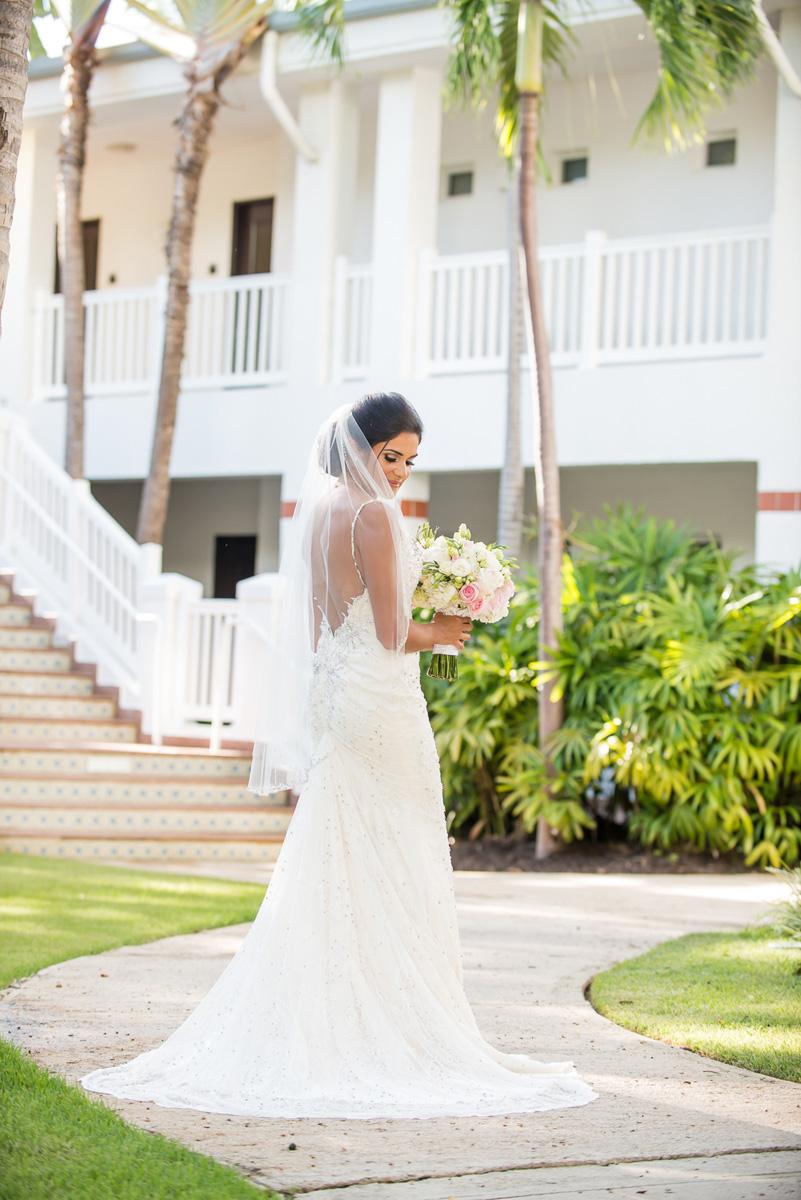 Wedding in San Juan Hotel00024.jpg