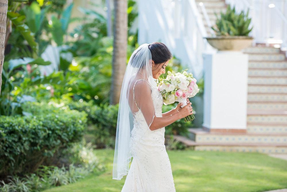 Wedding in San Juan Hotel00026.jpg