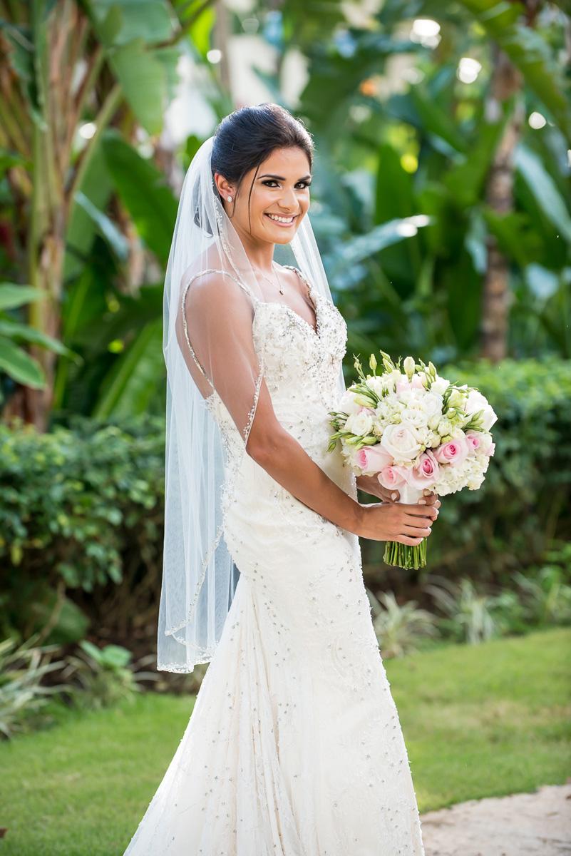 Wedding in San Juan Hotel00028.jpg