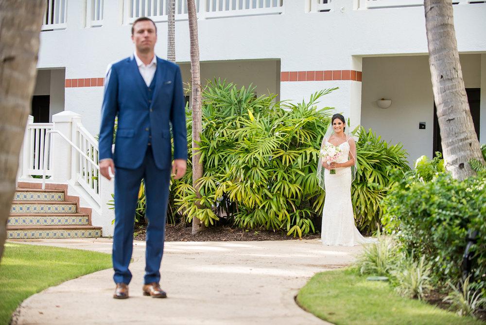 Wedding in San Juan Hotel00030.jpg