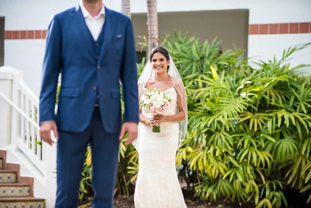 Wedding in San Juan Hotel00031.jpg