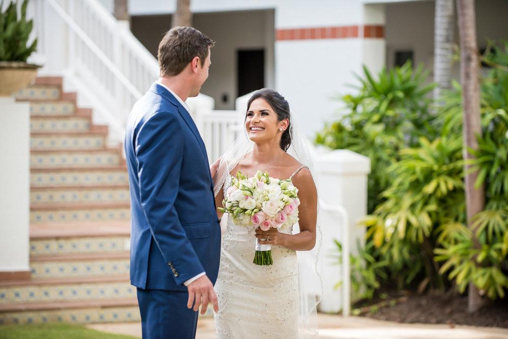 Wedding in San Juan Hotel00034.jpg
