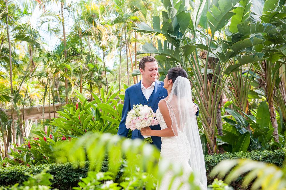Wedding in San Juan Hotel00035.jpg