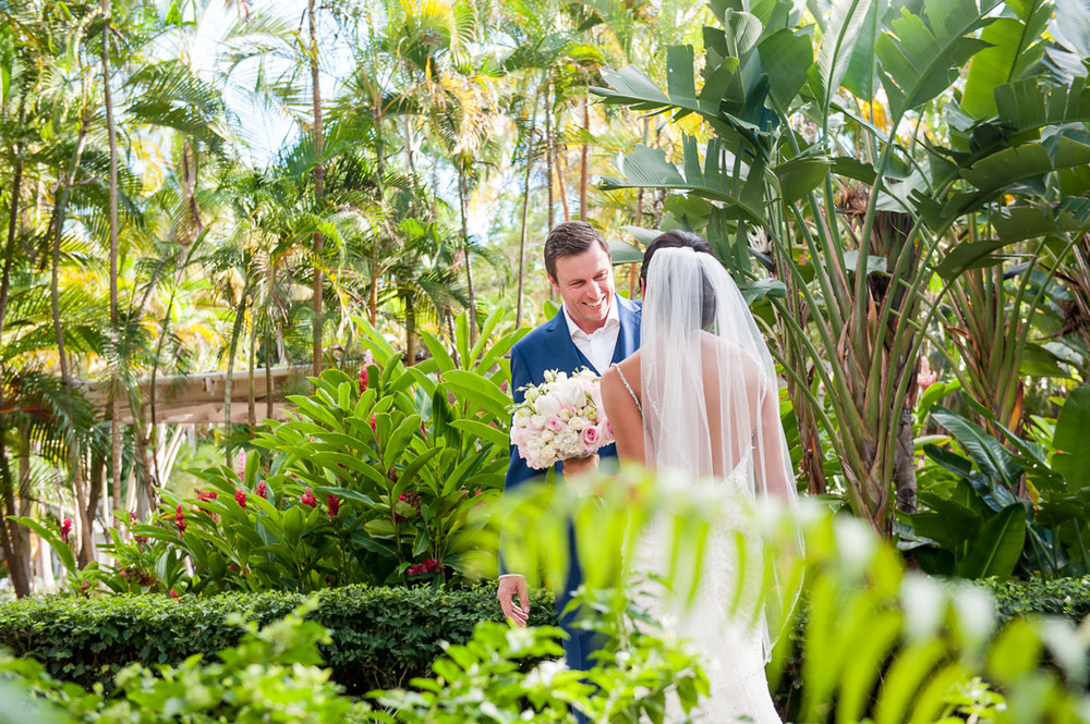 Wedding in San Juan Hotel00037.jpg