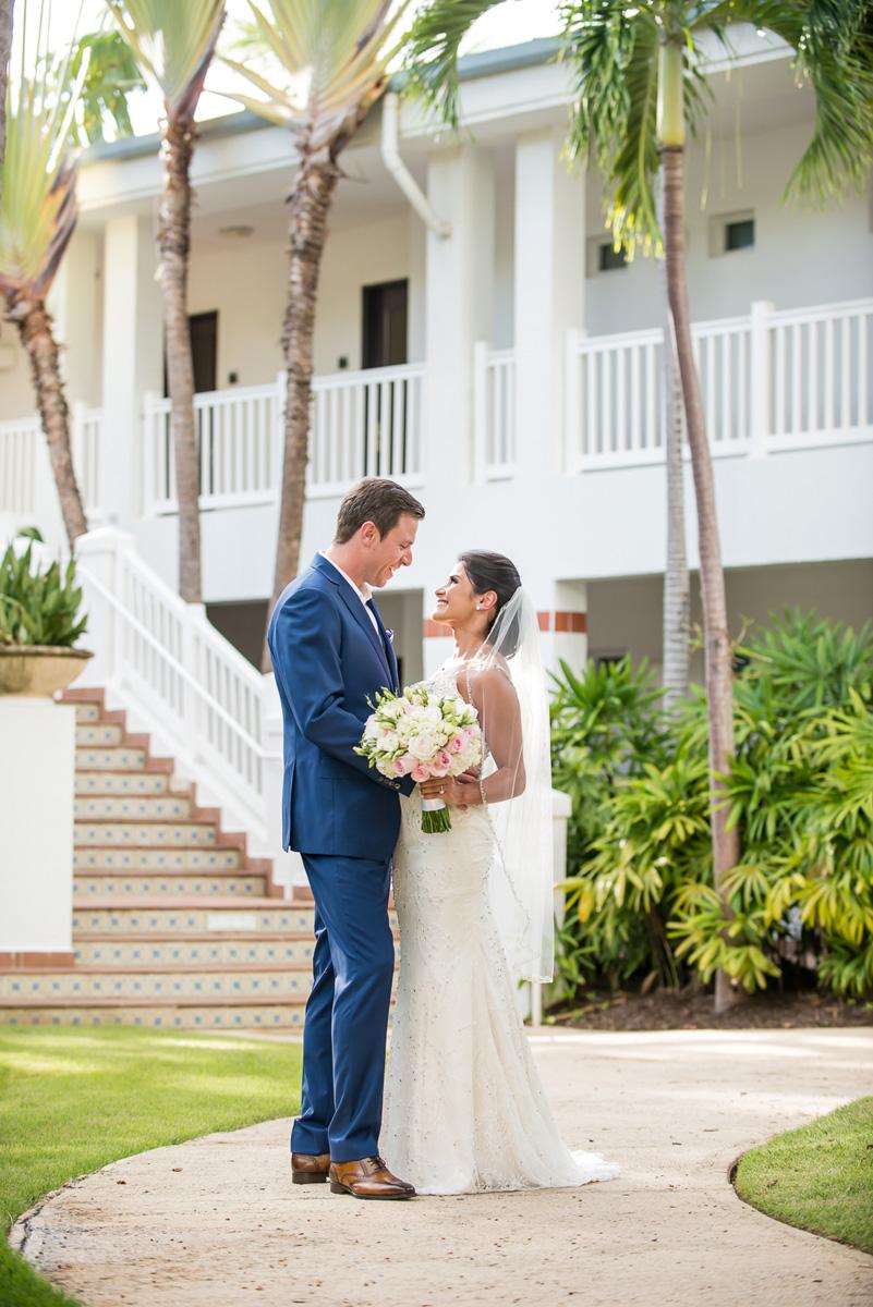 Wedding in San Juan Hotel00039.jpg