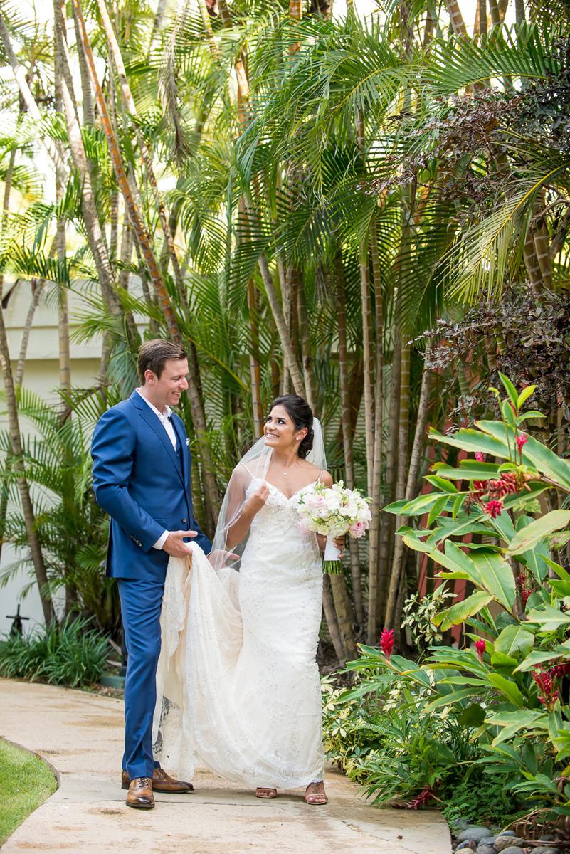 Wedding in San Juan Hotel00043.jpg