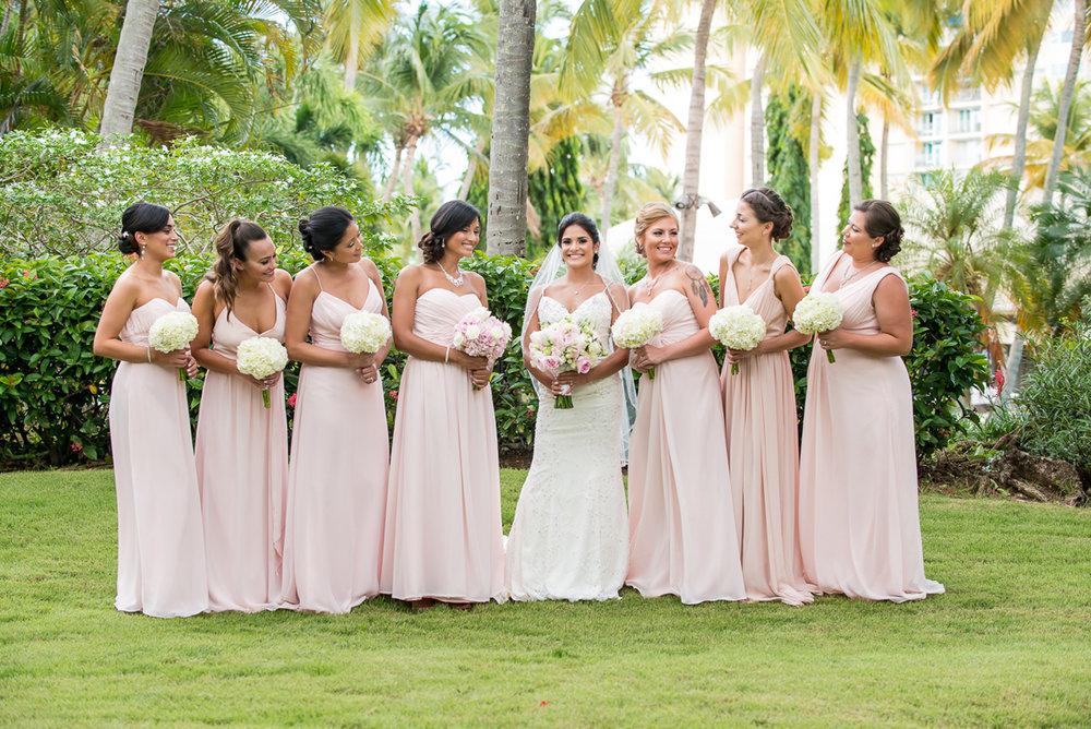 Wedding in San Juan Hotel00046.jpg