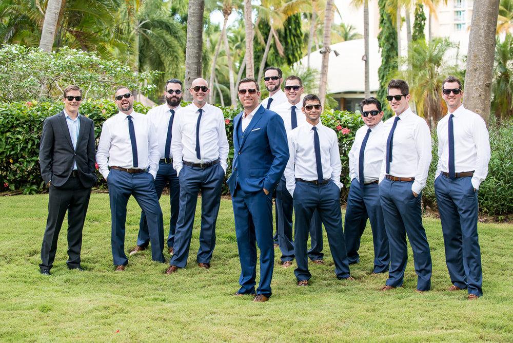 Wedding in San Juan Hotel00050.jpg