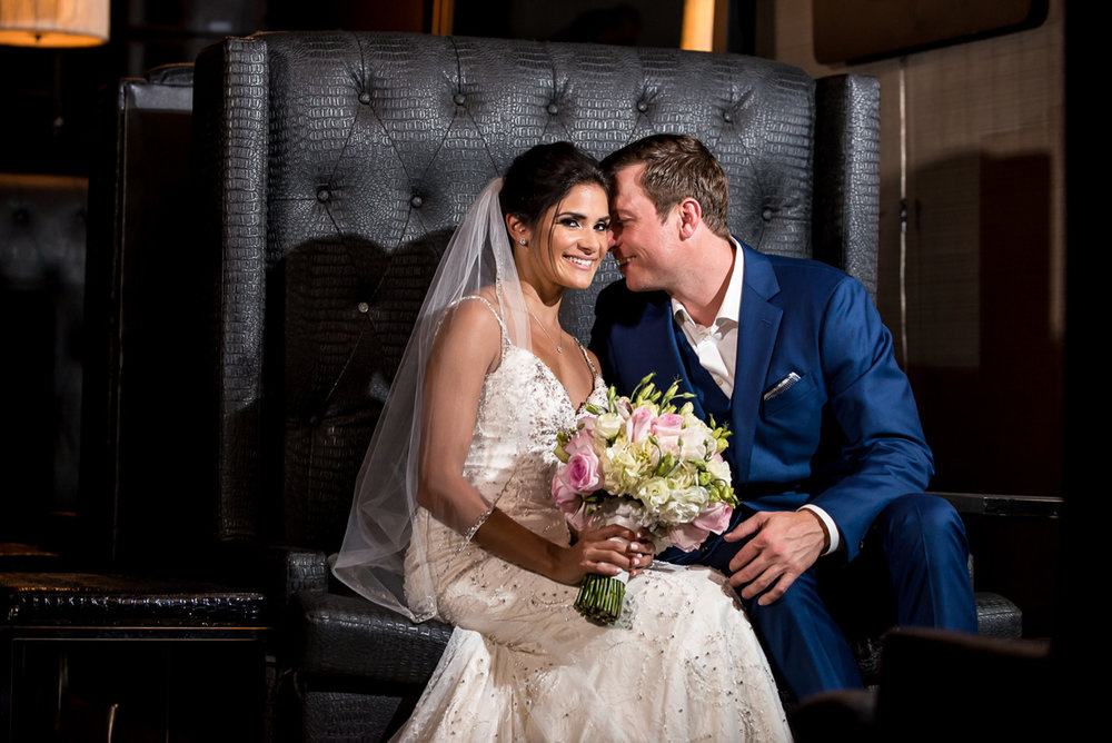 Wedding in San Juan Hotel00053.jpg