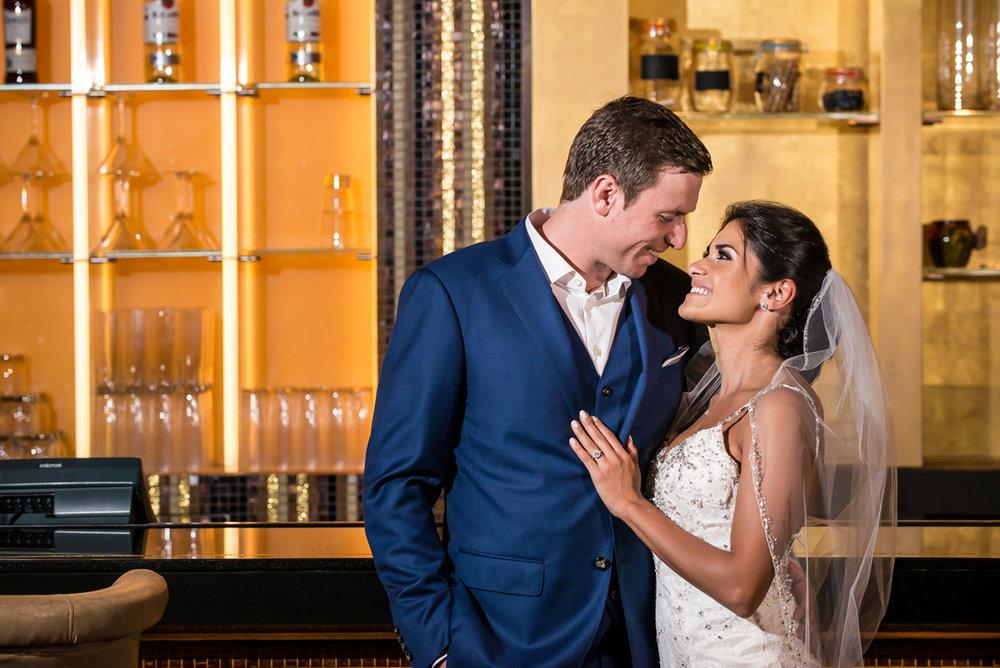 Wedding in San Juan Hotel00056.jpg