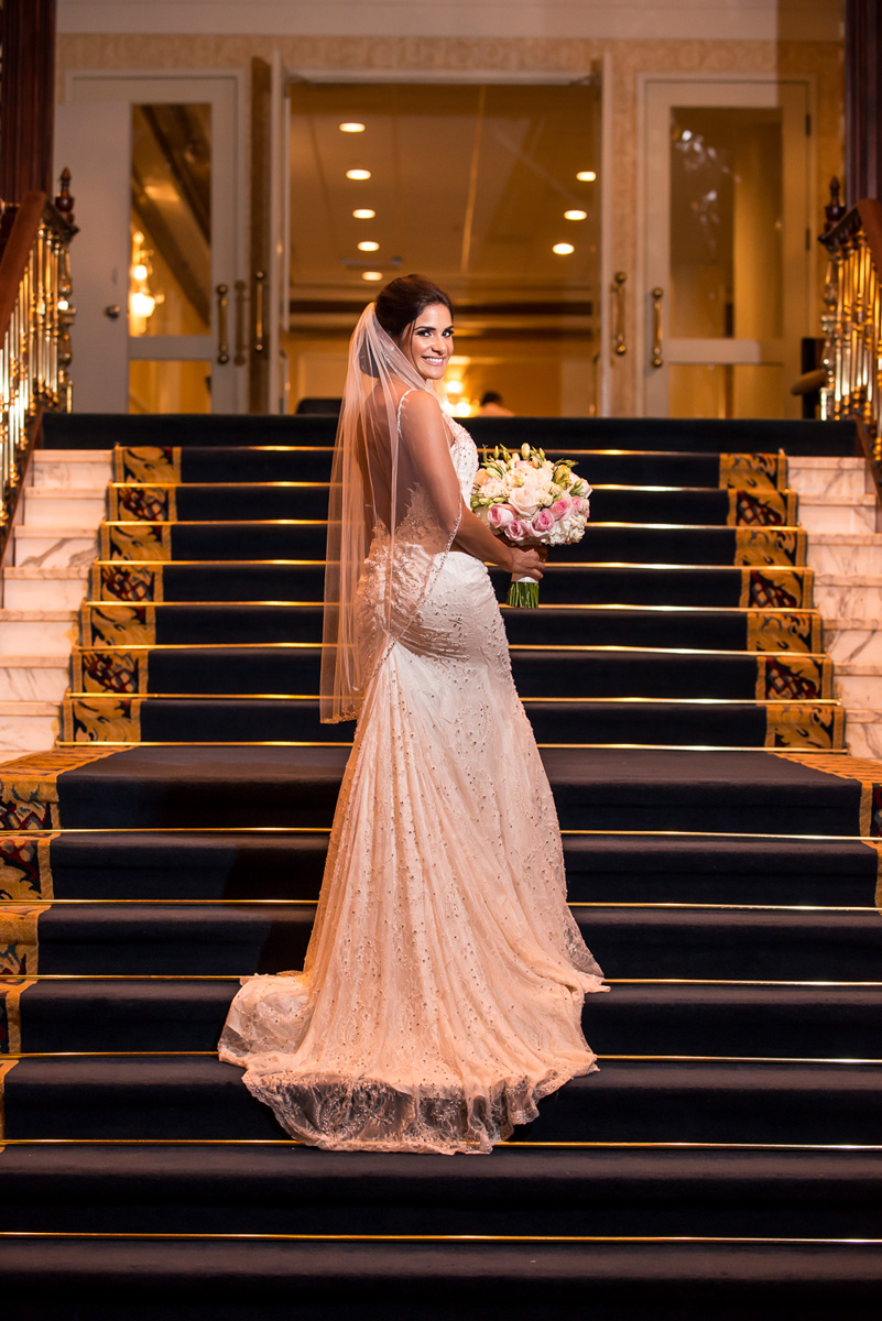 Wedding in San Juan Hotel00057.jpg