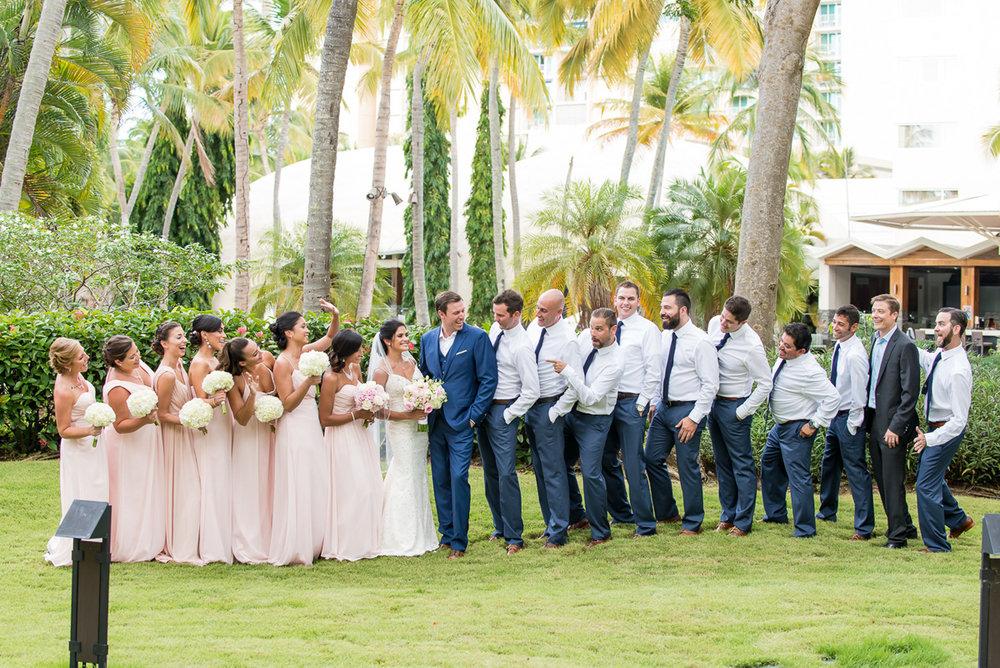 Wedding in San Juan Hotel00048.jpg