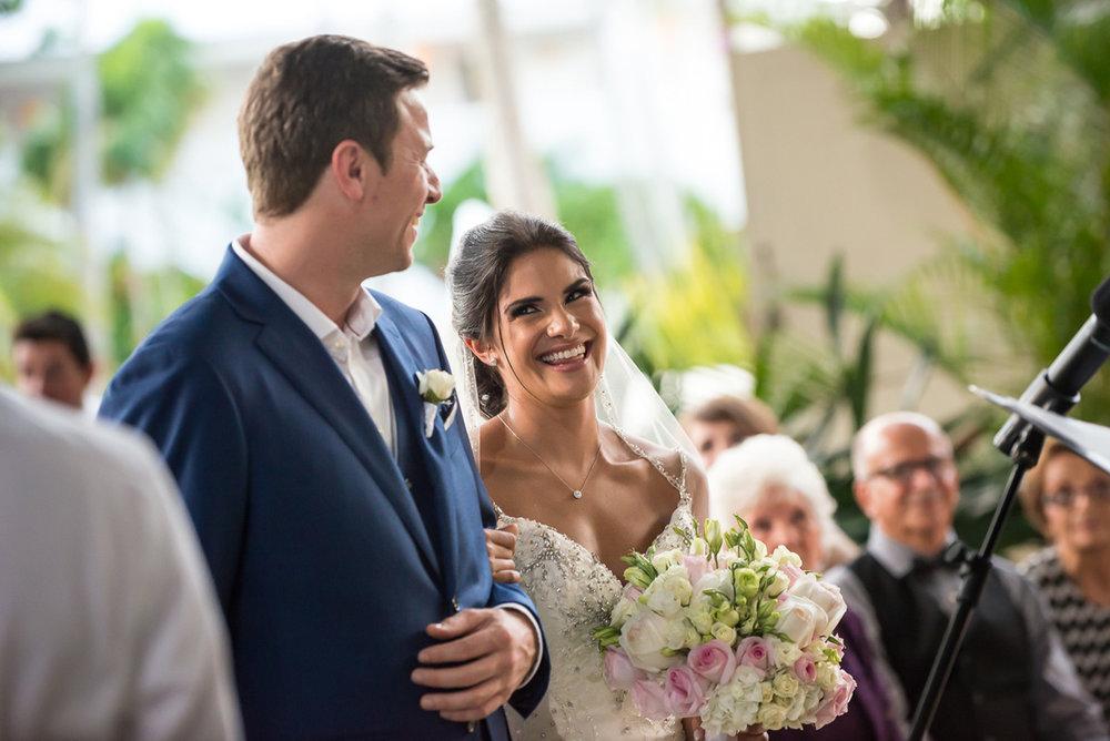 Wedding in San Juan Hotel00064.jpg